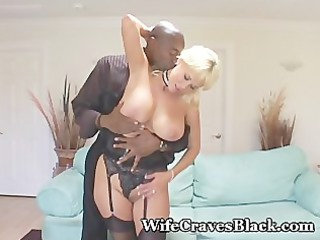 corpulent titty wife bonks dark
