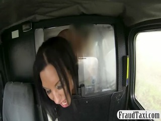 amateur d like to fuck sweetheart tricked by a