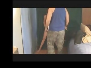 dilettante homemade sex humiliation milf
